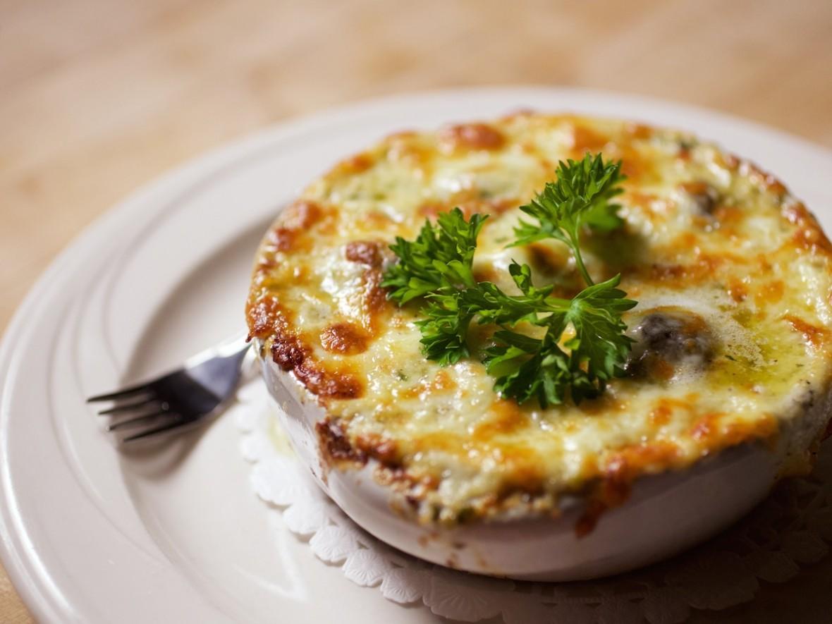 Plus de 1000 id es propos de cuisine escargots et - Comment cuisiner des cuisses de grenouilles surgelees ...