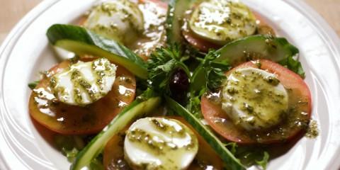 E16 - Bocconcini_tomates_basilic
