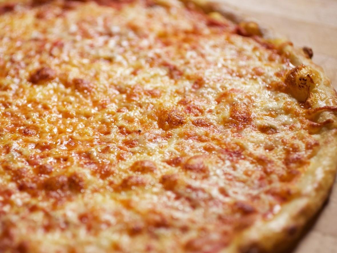 foodtv com ca: