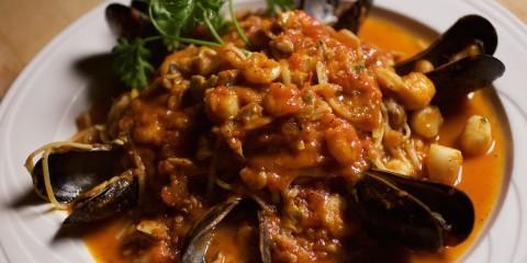 PA12 - Linguini_fruitti_di_mare