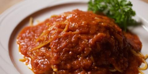 PA14 - Spaghetti_napolitana