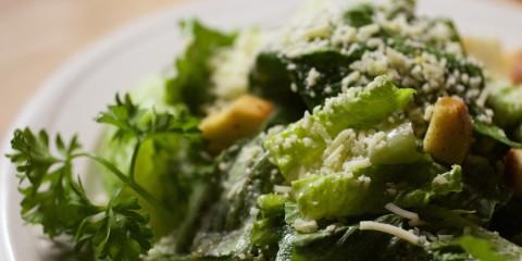 S1 - Salade_cesar