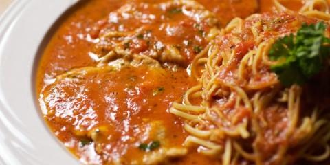 V5 - Scallopini_pizzaiolla