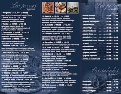 menu-emporter-el-hornello-400